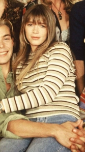Helene 1991