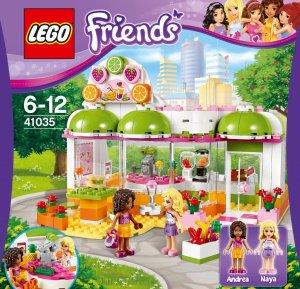 Lego 2014