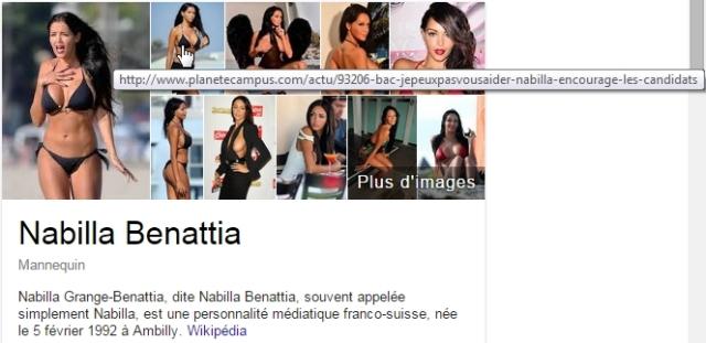nabilla-selon-google-3