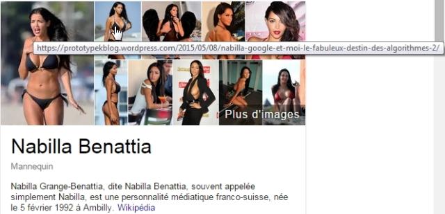 nabilla-selon-google-4